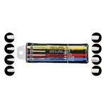 Ceramic Adjustment Screwdriver Set DK-90