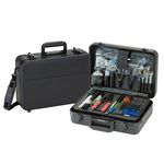Attaché Tool Set KS-30