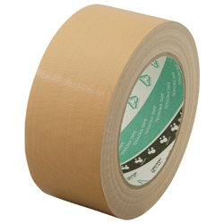 No.168 Cloth Adhesive Tape, Recycled PET Cloth Tape