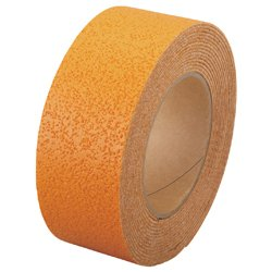 Line Tape for Road Surfaces No.952
