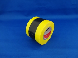 Tape for Light Packaging, Sealing Tape, Safety Sign Tape, Safety Sign Vinyl Tape No.302T