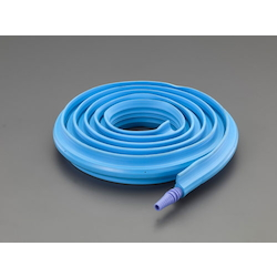 Snow and Water guard Hose EA124DW-13