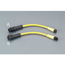 Float Cable Adapter EA100-30B