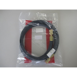 Heavy-duty Charging Hose EA104G-1