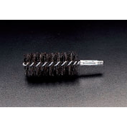 [Nylon] Tube Brush EA109CB-32