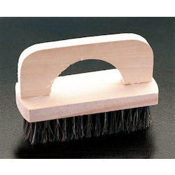 Horse Hair Brush EA109DH-16