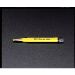 Pencil-Type Brush EA109DM