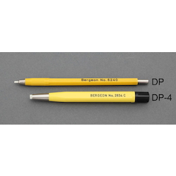 Pencil-Type Brush EA109DP-4