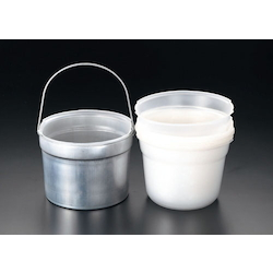 Stepped Paint Can Set EA109NF-3