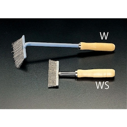 Fin Cleaner Brush EA109WS