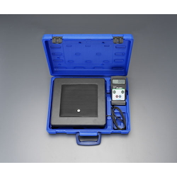 Refrigerant Charging Scale EA113XF-10A