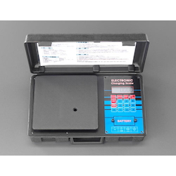 Refrigerant Charging Scale EA113XR-1A