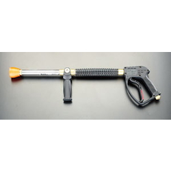 Gun for High-Pressure Cleaner EA115B-3