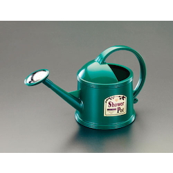 Watering Can EA124LA-40