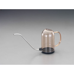Watering Can EA124LA-41