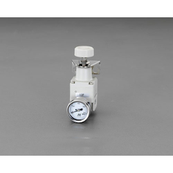 Exact Air Regulator EA153C-42