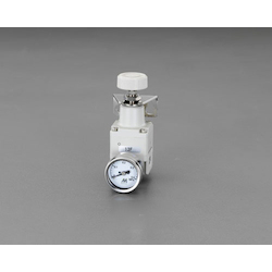 Exact Air Regulator EA153C-44