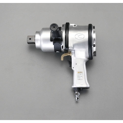 (1) Lightweight Air Impact Wrench EA155KR-2