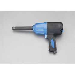 (3/4) Air Impact Wrench EA155ST-10