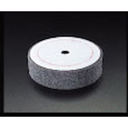 Replacement Pad EA162KF-1