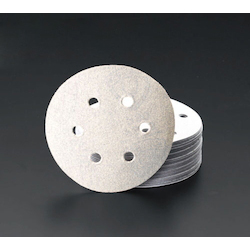 Disk Paper (Hook and Loop Type) EA162KY-60A
