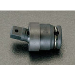 "(3/8"") Universal Joint For Impact EA164C-2"