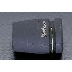 "(1/2"") Socket For Impact EA164DE-2.5"