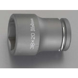 "(3/4"") Impact Rear Wheel Nut Socket [Thin] EA164EJ-35"