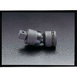 "(1"") Universal Joint For Impact EA164F-1"