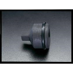 "(1.1/2"") Socket Adapter For Impact EA164H-11"