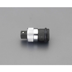 "(3/8"") Impact Adapter EA164TA-1"