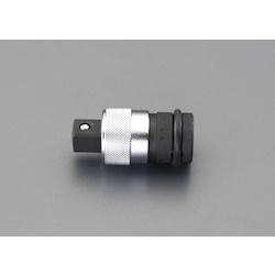 "(1/2"") Impact Adapter EA164TB-1"