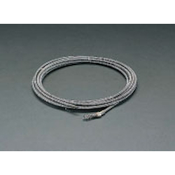 Down Head Cable EA340GH-37