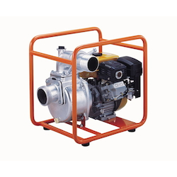 Engine Pump EA345K-1A