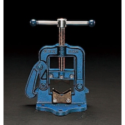 Pipe vise EA348BE-0