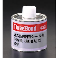 Sealant for Gas Piping EA351BC-5