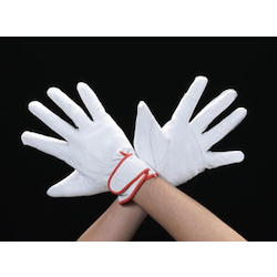 Cowhide Gloves EA353C-35