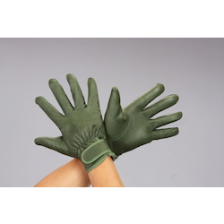 [OD Green] Gloves EA353CC-43