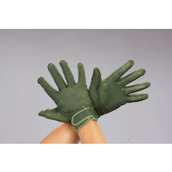 [OD Green] Gloves EA353CC-46