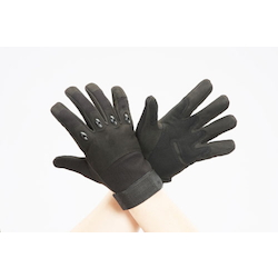 Tactical Gloves EA353CM-44