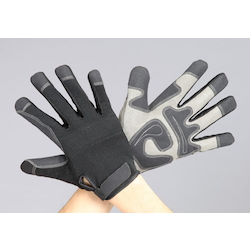 Work Gloves EA353CM-64