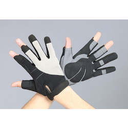 Work Gloves EA353CM-68