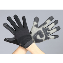 Work Gloves EA353CM-74