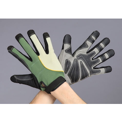 Work Gloves EA353CM-78