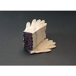 Work Gloves (Pure Cotton, 12 Pairs) EA354A