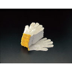 Work Gloves (12 Pairs) EA354A-14