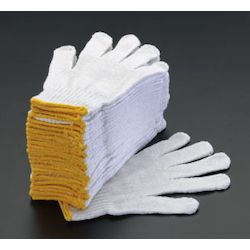 Work Gloves (12 Pairs) EA354A-23