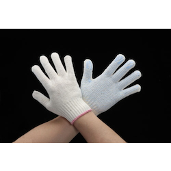 Work Gloves (With Non-slip) EA354A-36