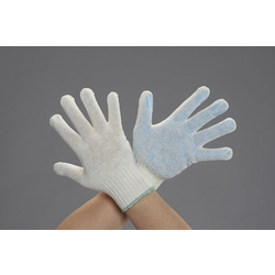 Work Gloves (With Non-slip) EA354A-37