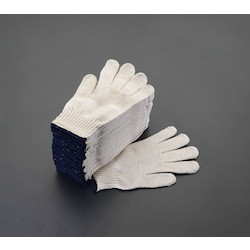 Work Gloves (12 Pairs) EA354A-54